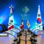 G20 Mexico Summit